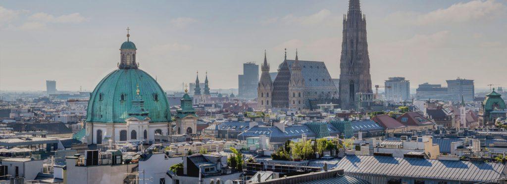 Eurotoll-offre-autriche