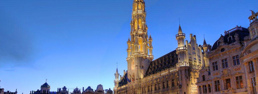 Eurotoll-offre-belgique