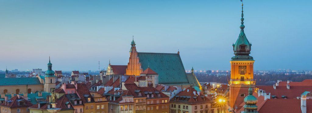 Eurotoll-offre-varsovie