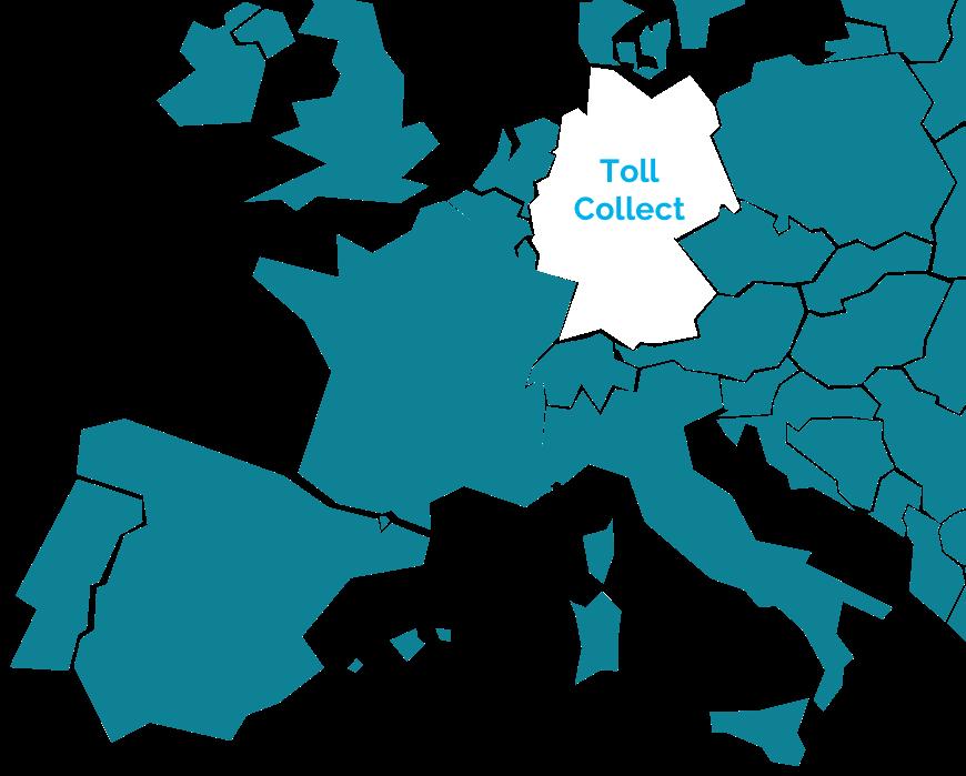 Map_Allemagne