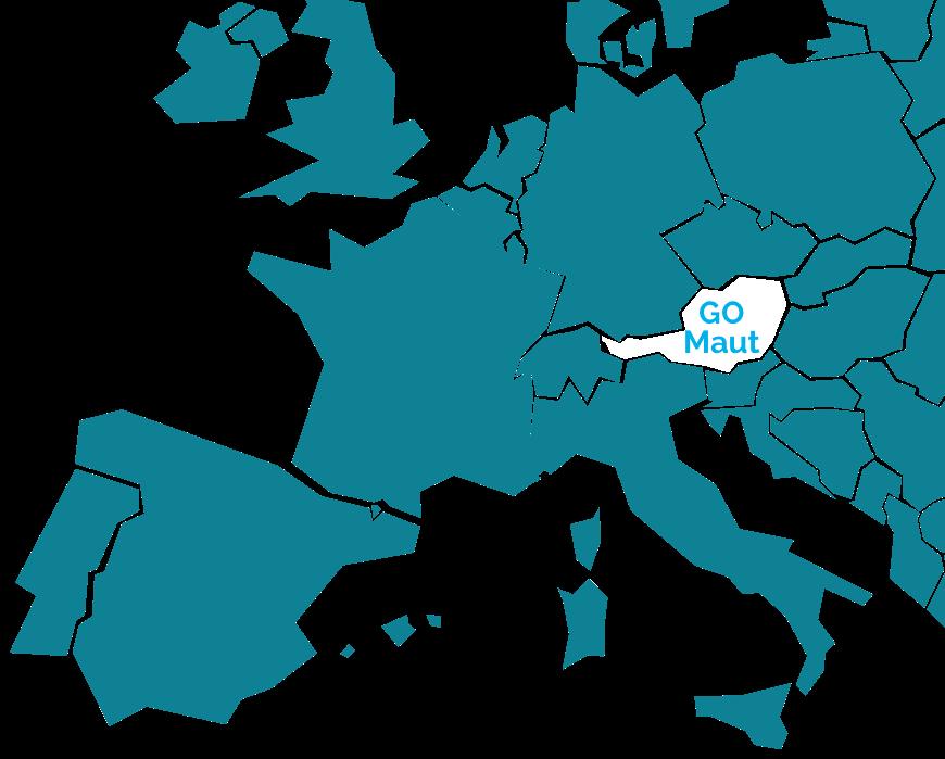 Map_Autriche