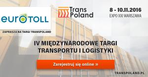 transpoland-2016-facebook-eurotoll